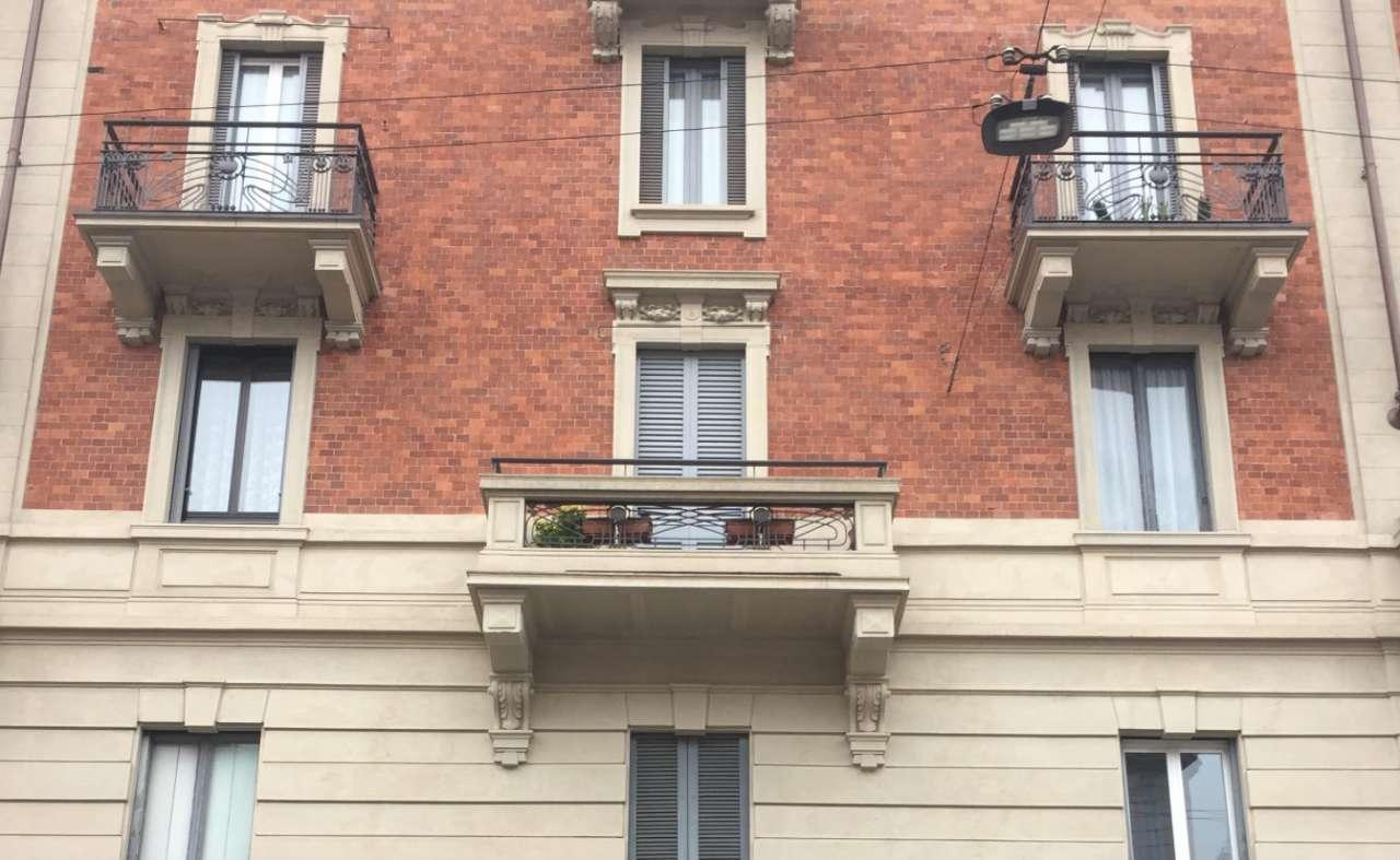 Immobile Commerciale in vendita a Milano (Niguarda, Cà Granda, Bicocca)-http://media.getrix.it/1/5651/2577094509.jpg
