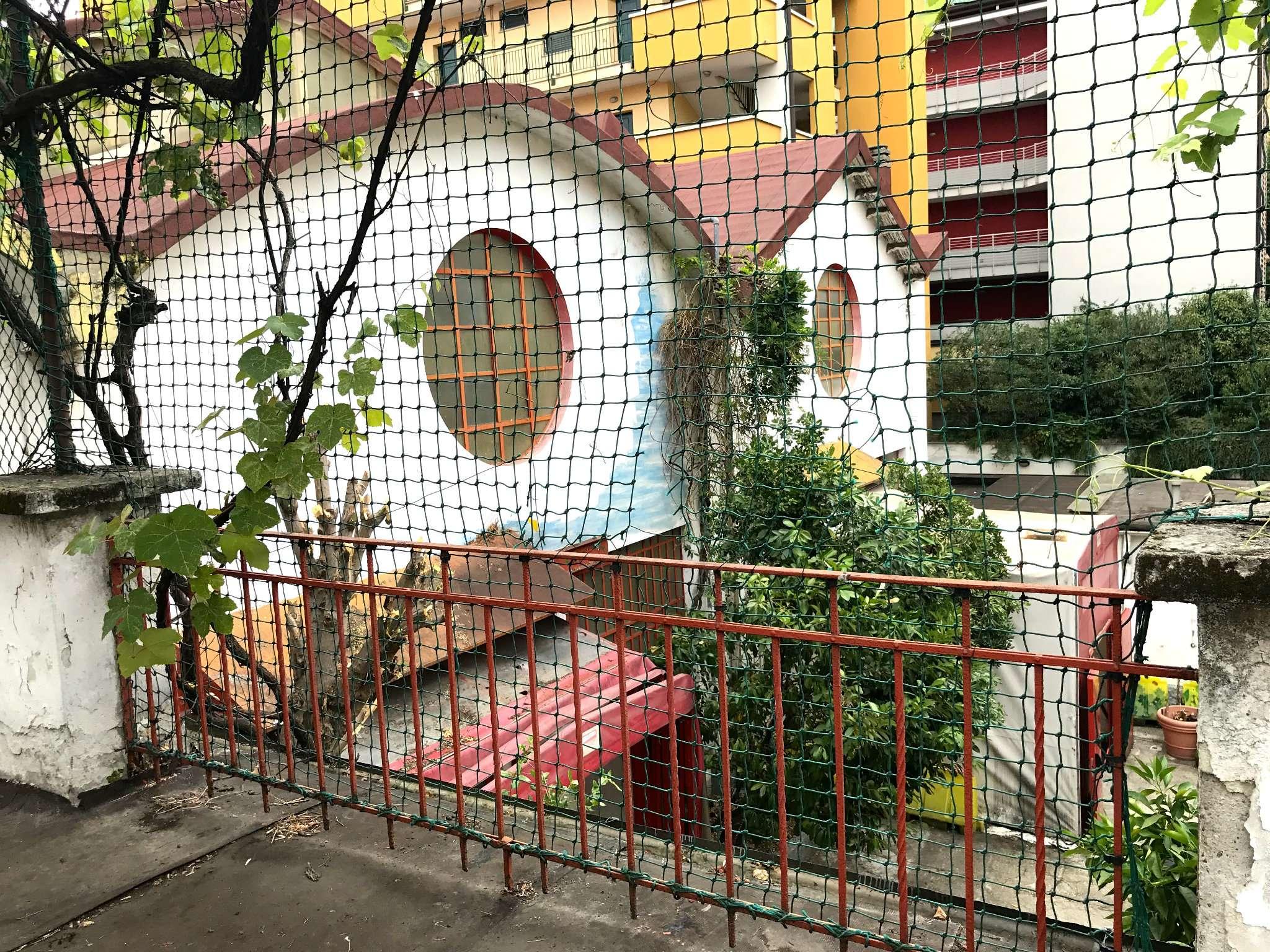 Capannone Industriale in affitto a Milano (Città Studi, Argonne)-http://media.getrix.it/1/5651/2577164590_hd.jpg