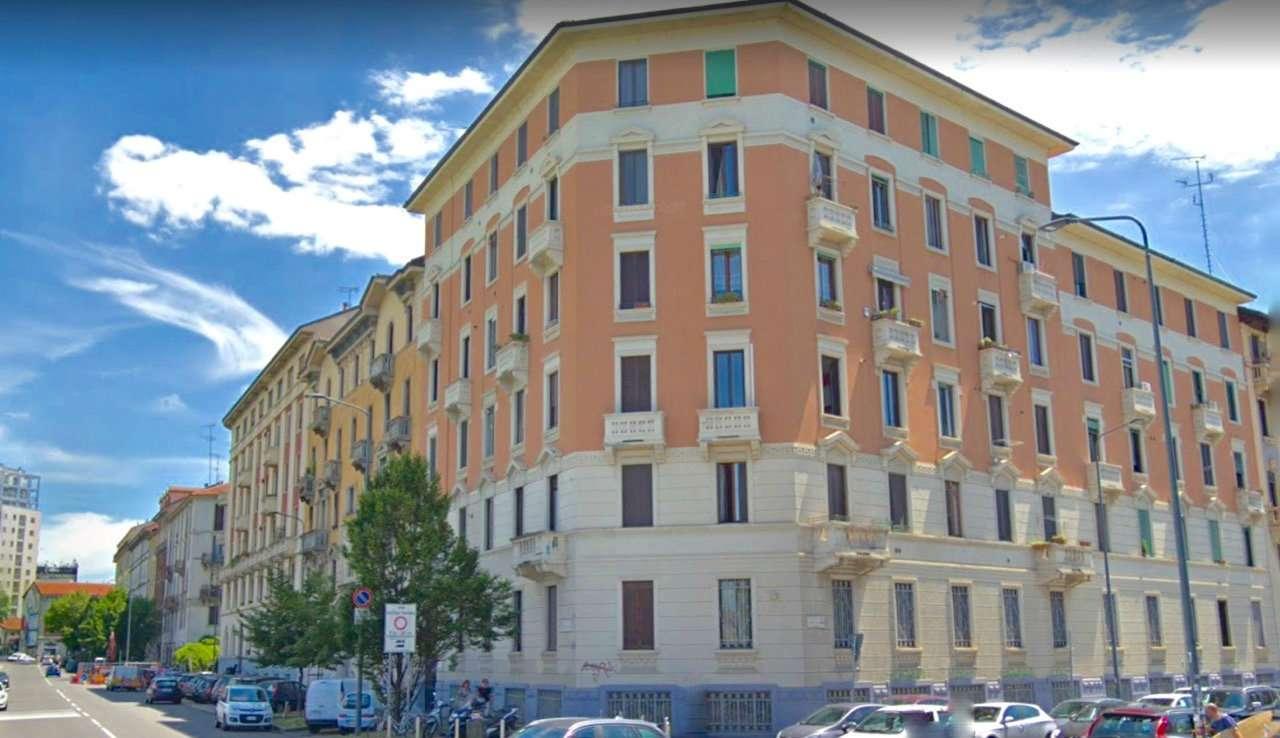 Negozio-locale in Vendita a Milano 23 Forlanini / Mecenate: 1 locali, 550 mq