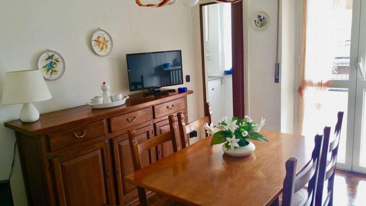 Appartamento in Vendita a Limbiate: 2 locali, 50 mq