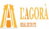 L'Agorà Immobiliare