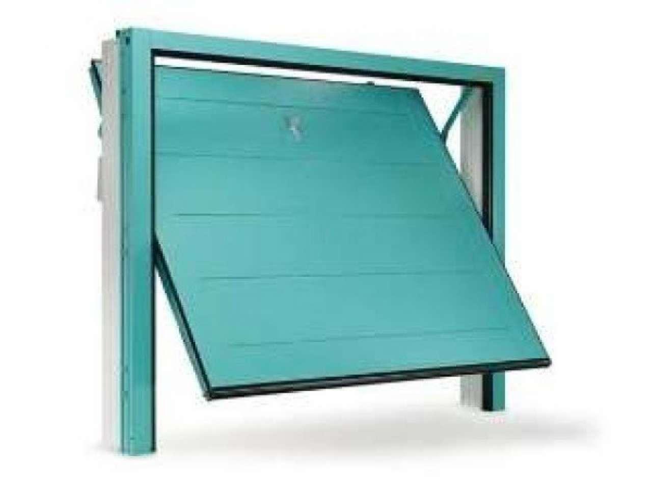 Box / Garage in vendita a Bovisio Masciago, 1 locali, prezzo € 14.000 | Cambio Casa.it
