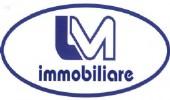 IMMOBILIARE L.& M.DI LIBERATI LUCIANO E MARMONI R