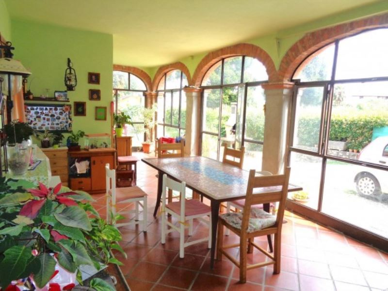 Villa in vendita a Cagno, 6 locali, prezzo € 380.000 | Cambio Casa.it