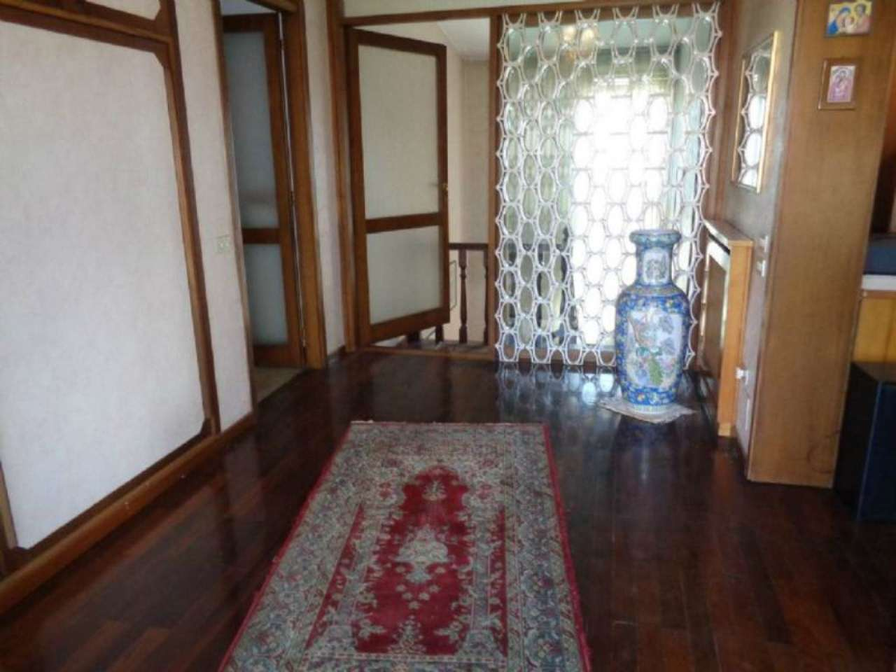 Soluzione Indipendente in vendita a Castiglione Olona, 5 locali, prezzo € 400.000 | Cambio Casa.it
