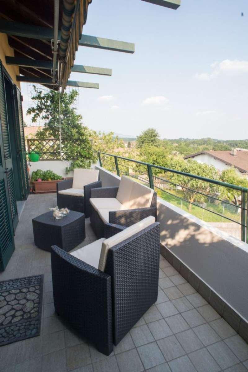 Loft / Openspace in vendita a Cagno, 1 locali, prezzo € 219.000   Cambio Casa.it