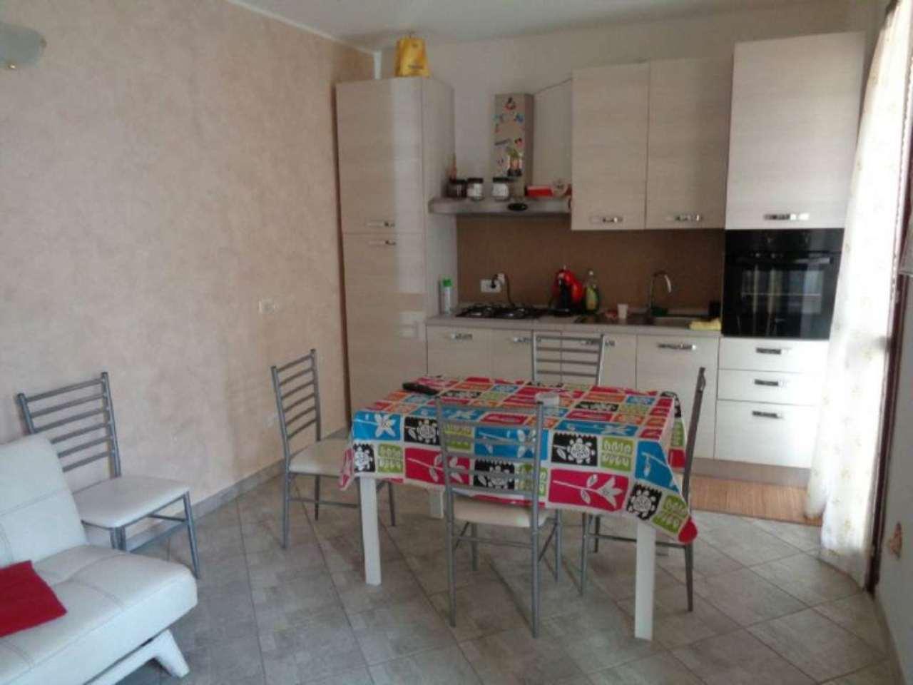 Appartamento in vendita a Cagno, 2 locali, prezzo € 79.000 | CambioCasa.it