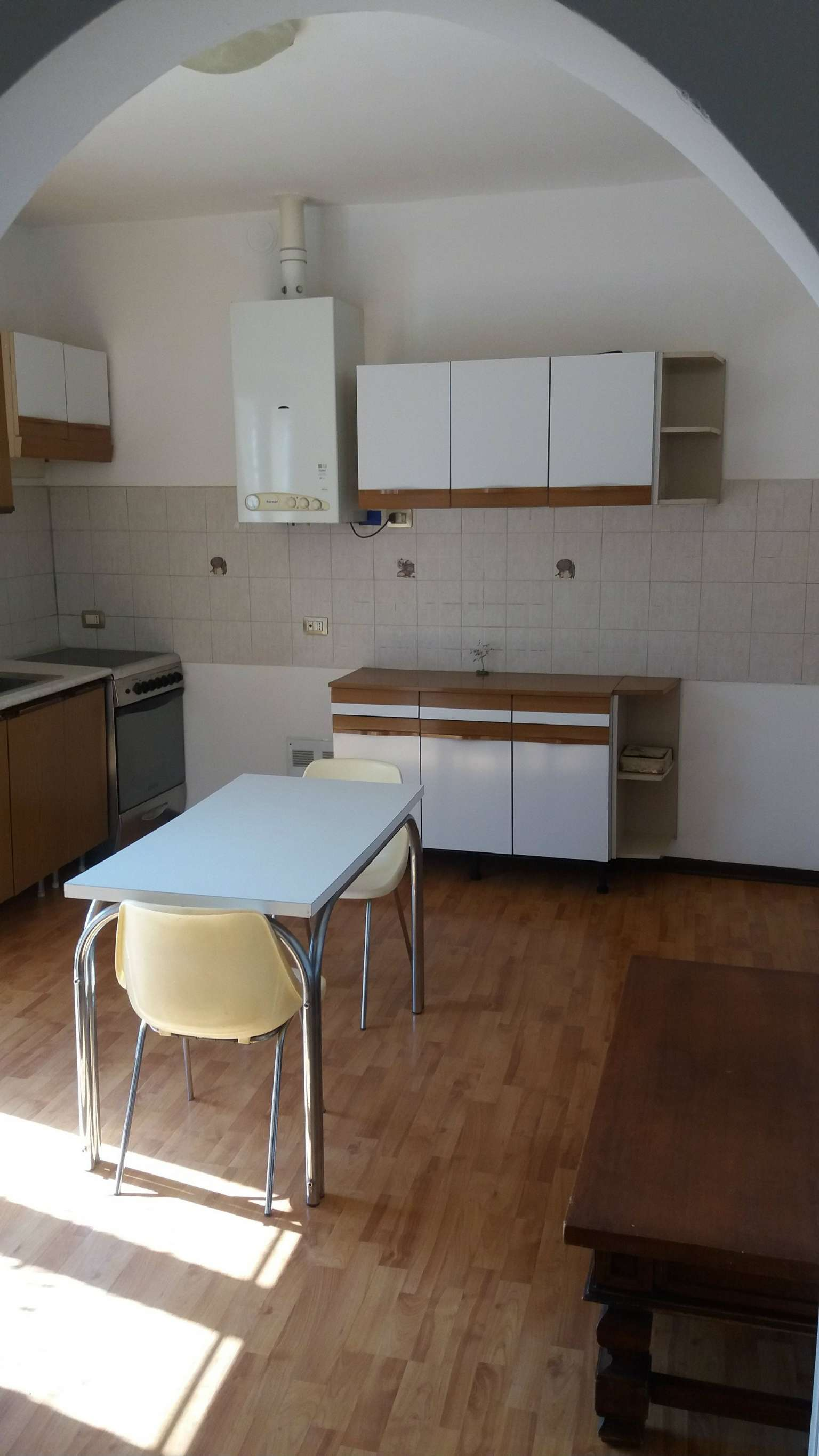 Appartamento in vendita a Lozza, 1 locali, prezzo € 40.000 | CambioCasa.it