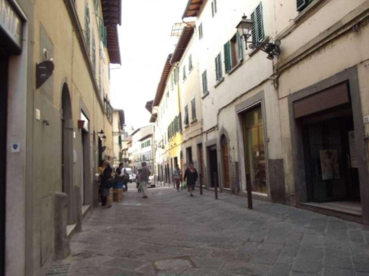 Negozio / Locale in vendita a Pontassieve, 2 locali, prezzo € 60.000 | Cambio Casa.it