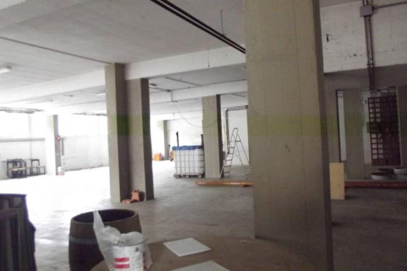 Laboratorio in vendita a Londa, 1 locali, prezzo € 245.000 | Cambio Casa.it