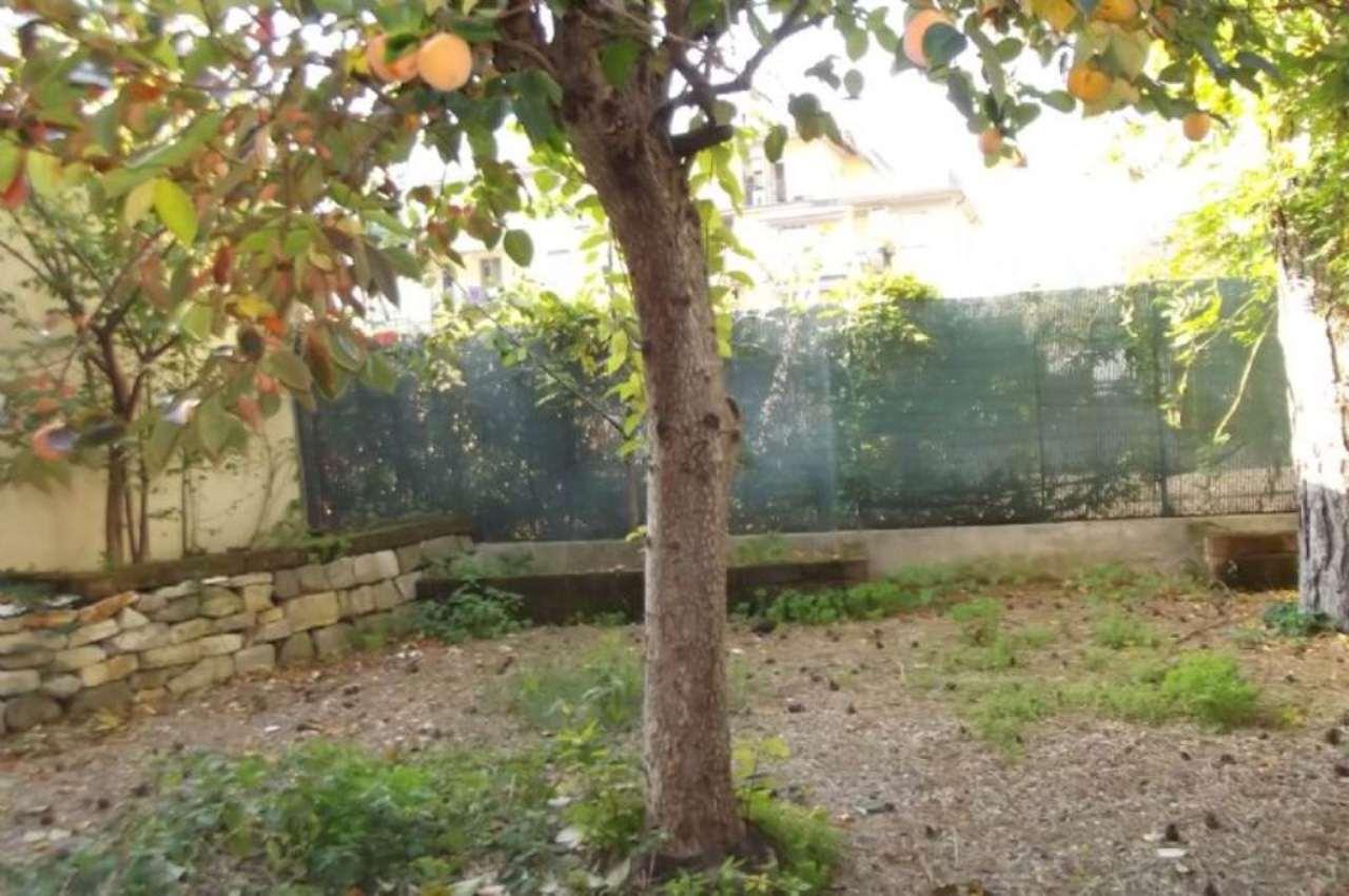 Bilocale Pontassieve Via Mascagni 6