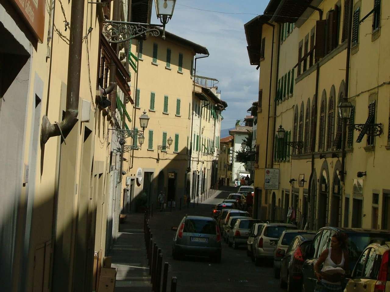 Negozio / Locale in Affitto a Pontassieve