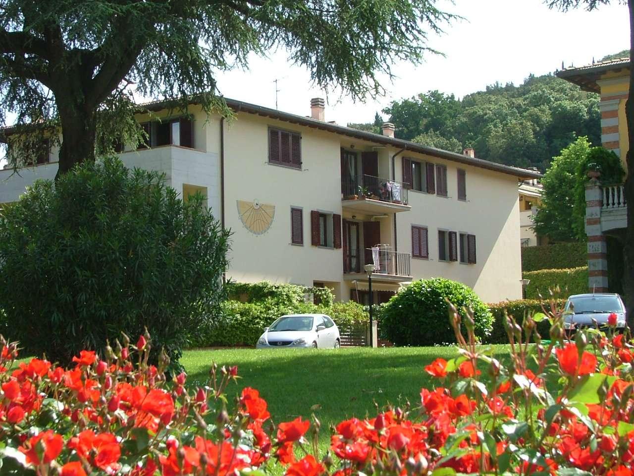 Appartamento in affitto a Rufina, 3 locali, prezzo € 500 | CambioCasa.it