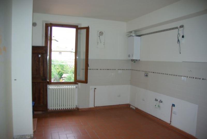 Appartamento in vendita a San Casciano in Val di Pesa, 9999 locali, prezzo € 165.000 | Cambio Casa.it