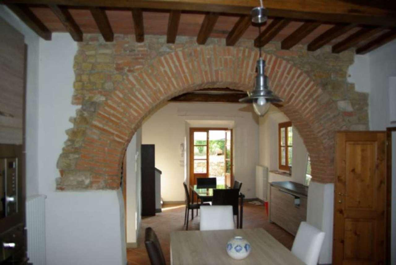 Rustico / Casale in affitto a Lastra a Signa, 9999 locali, prezzo € 1.000 | Cambio Casa.it