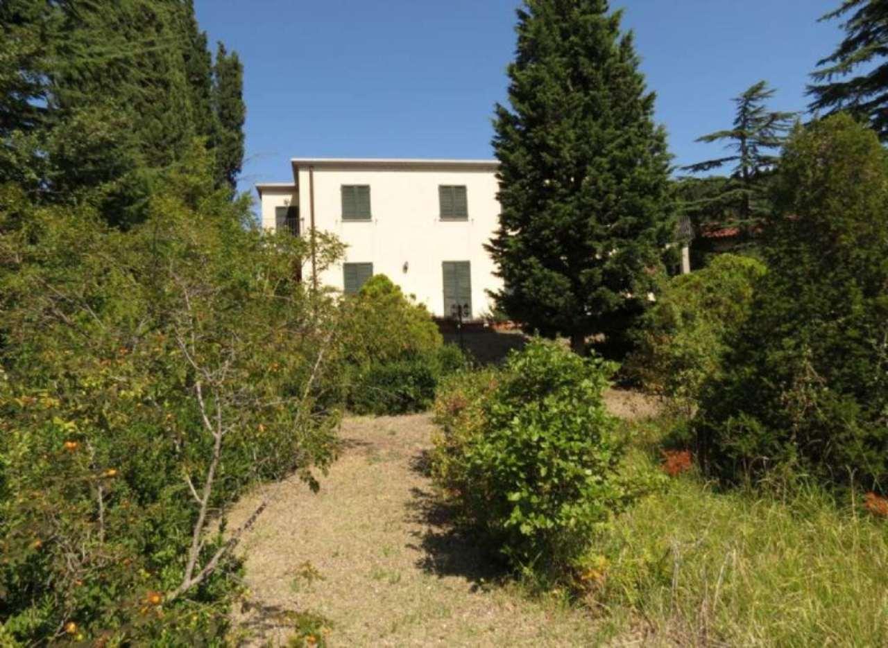 Soluzione Indipendente in vendita a Fiesole, 9999 locali, prezzo € 280.000 | Cambio Casa.it