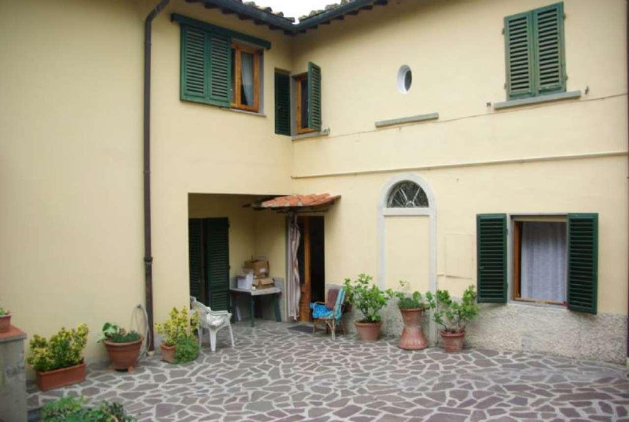 Villa in vendita a Lastra a Signa, 9999 locali, prezzo € 490.000 | Cambio Casa.it