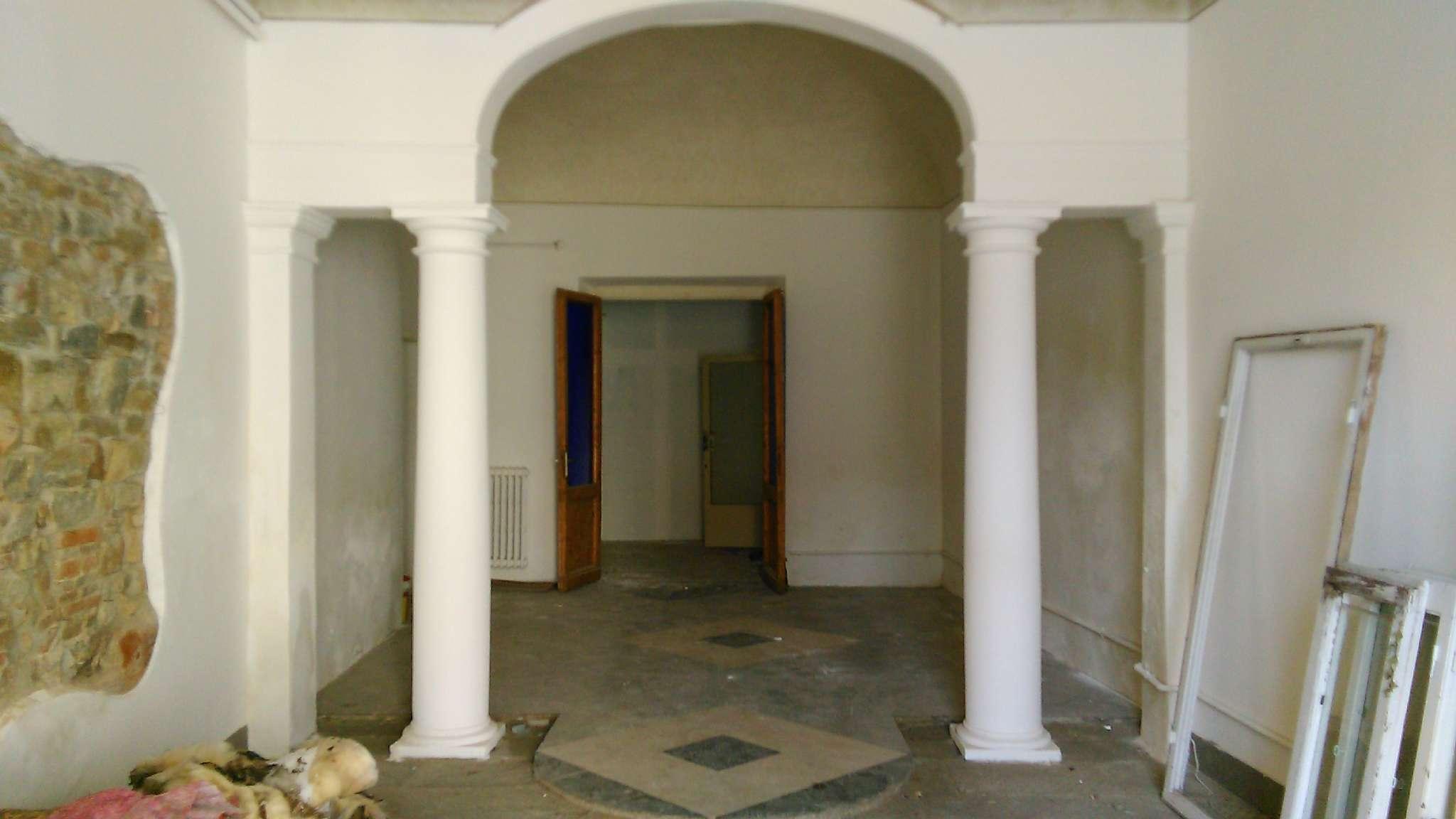 Laboratorio in affitto a Lastra a Signa, 1 locali, prezzo € 570 | Cambio Casa.it