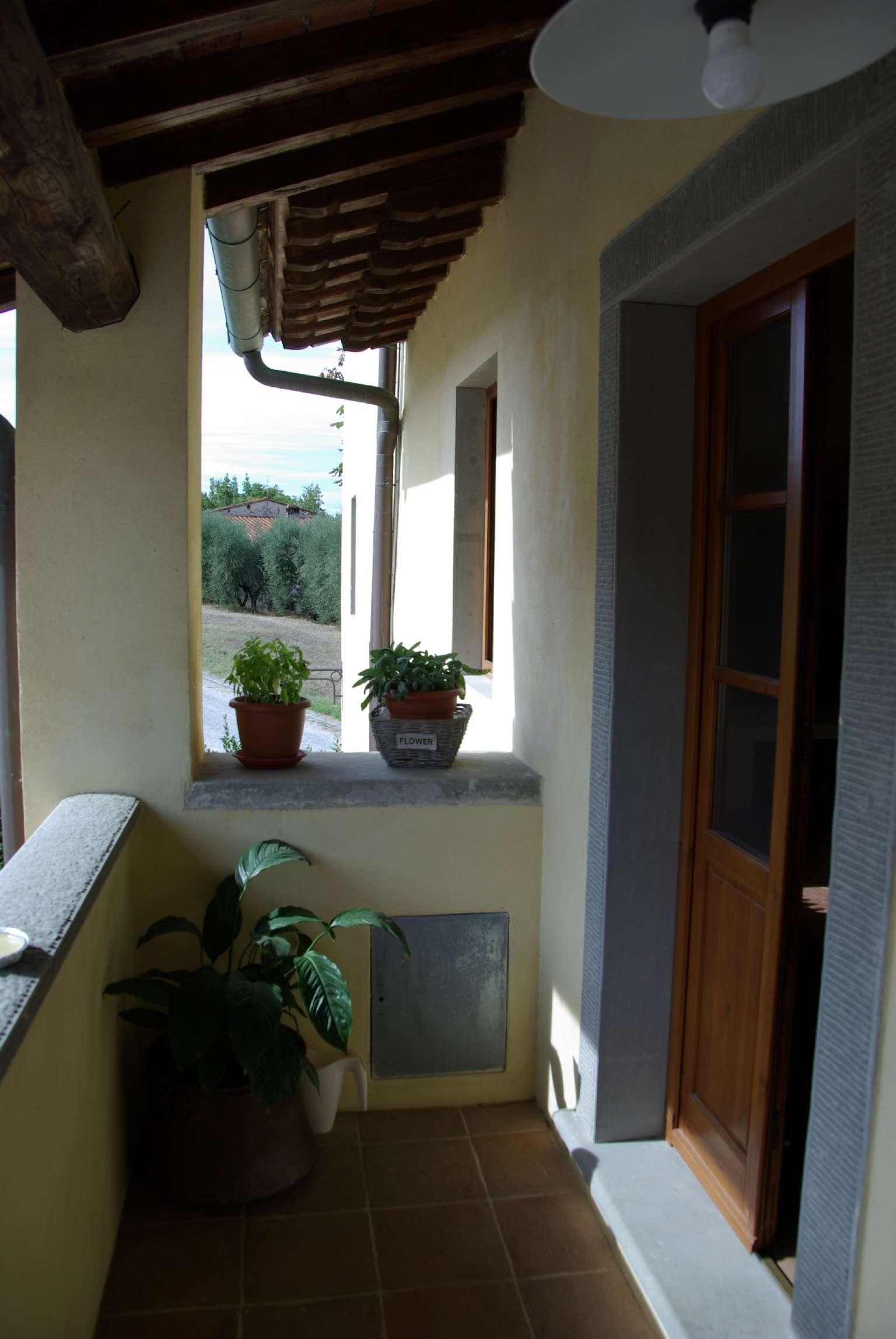 Altro in affitto a Lastra a Signa, 3 locali, prezzo € 750 | CambioCasa.it