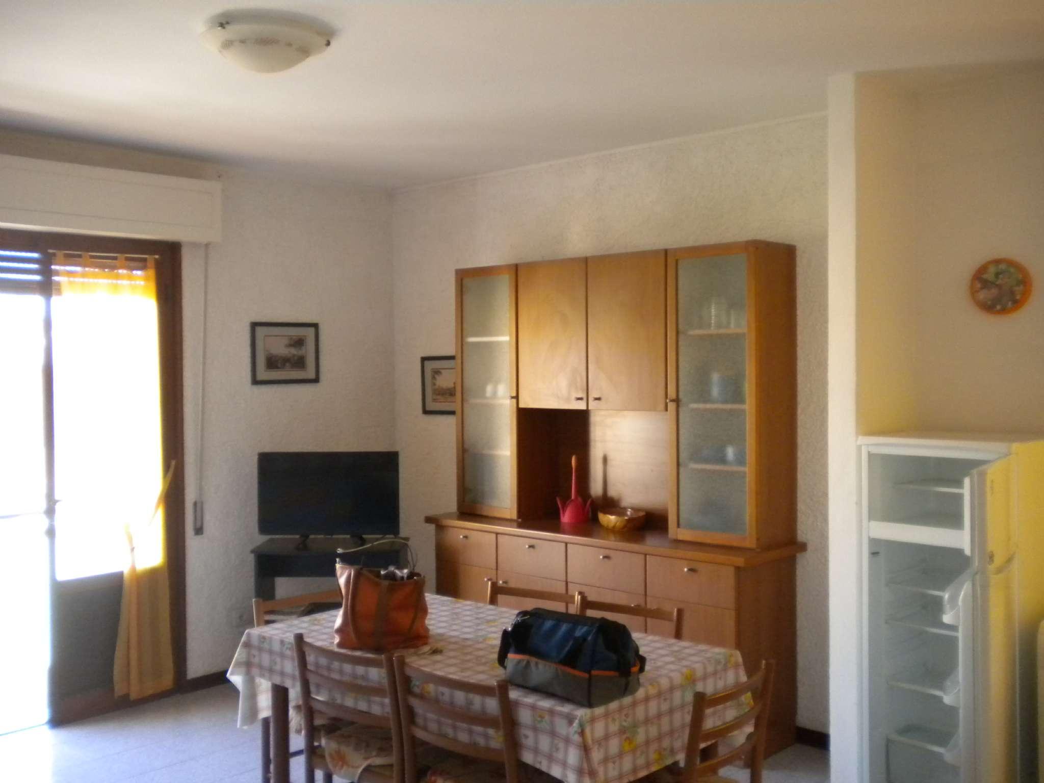 Appartamento in affitto a Cecina, 3 locali, prezzo € 6.000   CambioCasa.it