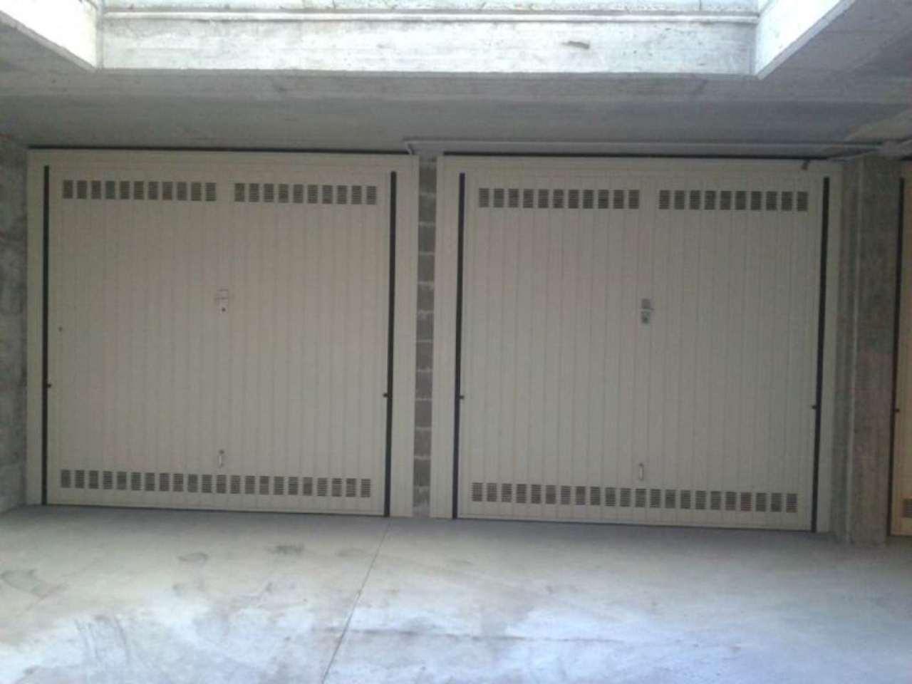 Box / Garage in vendita a Monza, 9999 locali, zona Zona: 4 . Regina Pacis, San Donato, prezzo € 20.000 | Cambio Casa.it