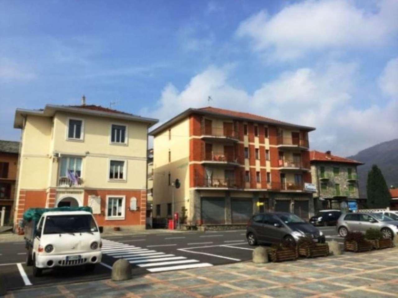 Appartamento in vendita a Traves, 3 locali, prezzo € 52.000 | Cambio Casa.it