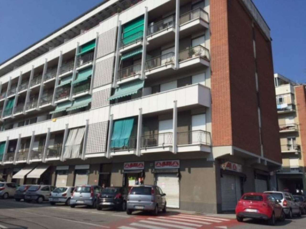 Negozio / Locale in vendita a Chieri, 2 locali, prezzo € 120.000 | CambioCasa.it