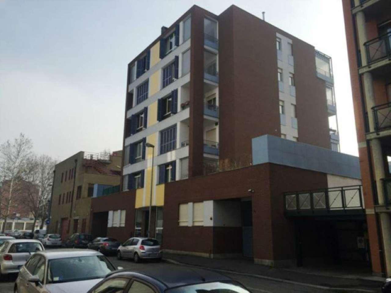 Vendita appartamenti monolocali a torino for Monolocali in vendita a milano