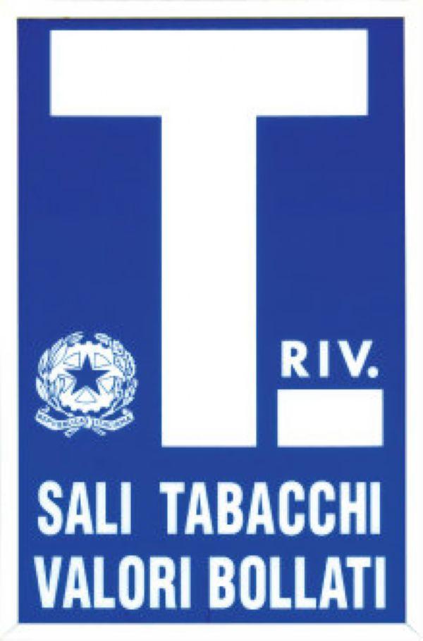 Attività / Licenza in vendita a Rivalta di Torino, 1 locali, Trattative riservate | Cambio Casa.it