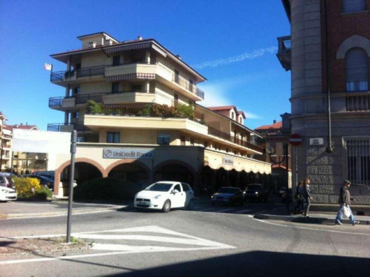 Box / Garage in vendita a Chieri, 1 locali, prezzo € 15.000 | Cambio Casa.it