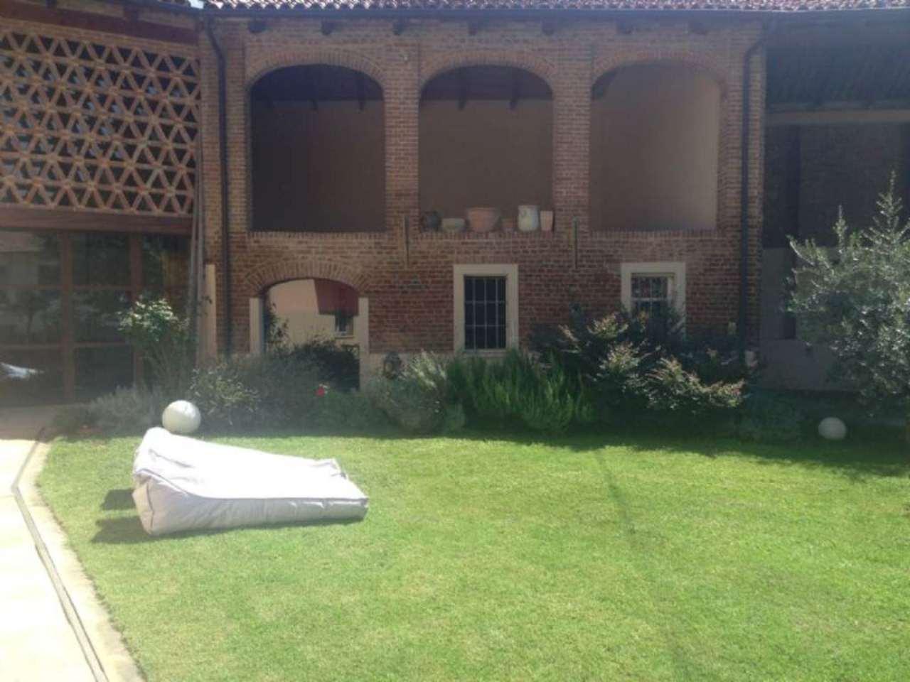 Soluzione Indipendente in vendita a Maretto, 8 locali, prezzo € 495.000 | Cambio Casa.it