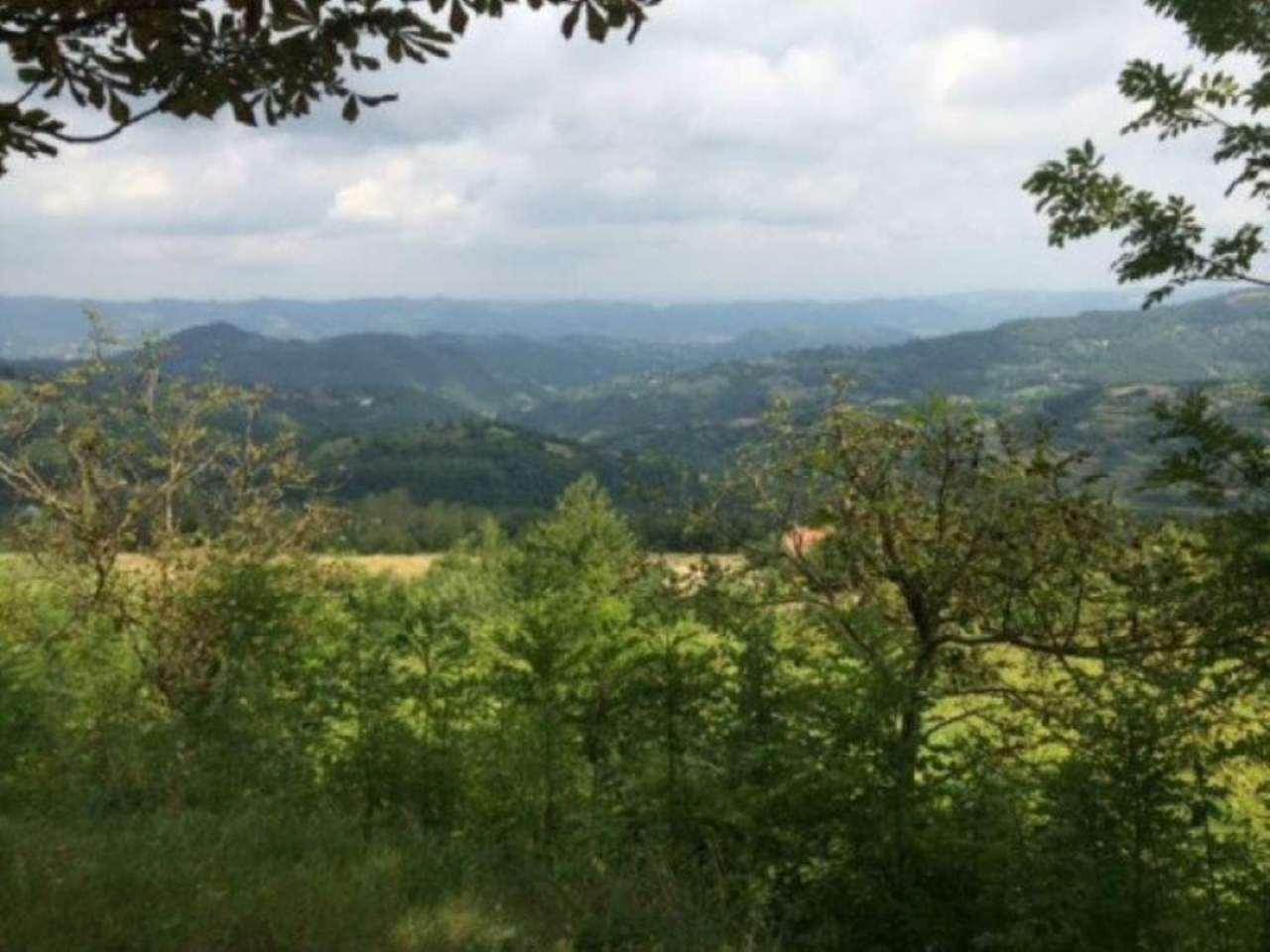 Soluzione Indipendente in vendita a Roccaverano, 9999 locali, prezzo € 120.000 | Cambio Casa.it