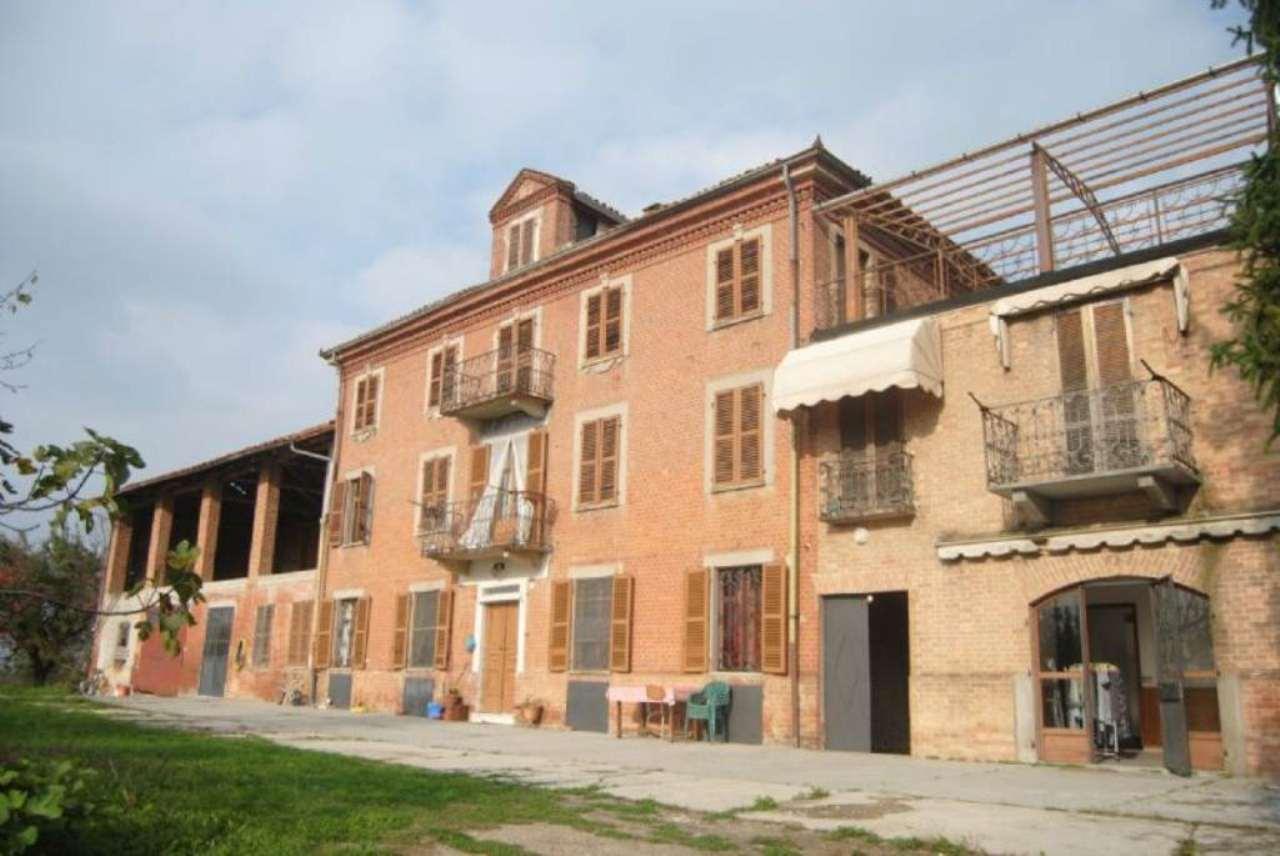 Rustico / Casale in vendita a Antignano, 9999 locali, prezzo € 330.000 | Cambio Casa.it