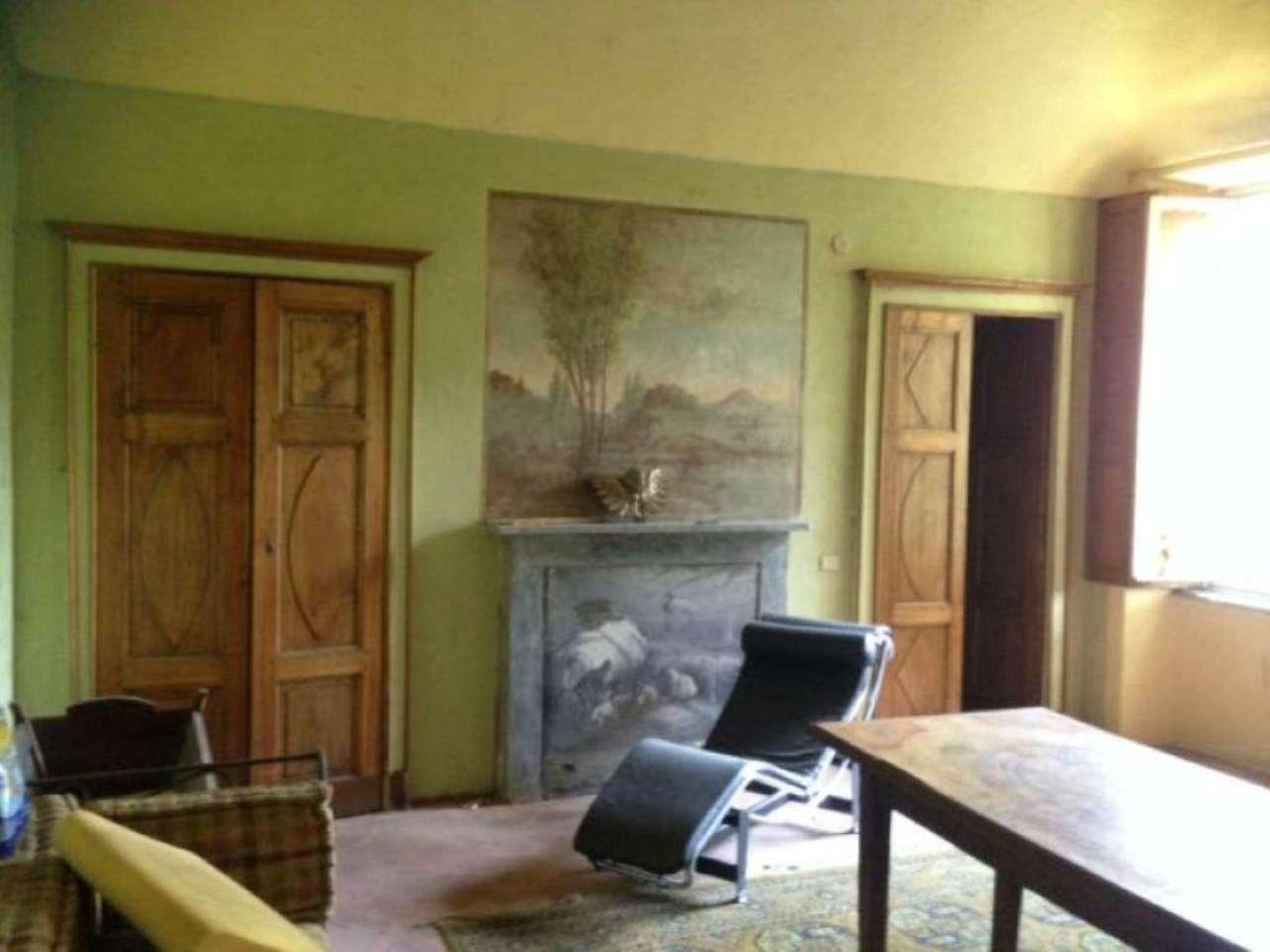 Soluzione Indipendente in vendita a Antignano, 9999 locali, Trattative riservate | Cambio Casa.it
