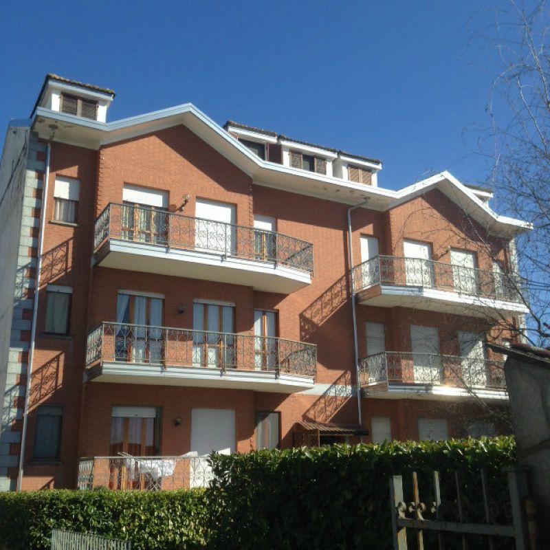 Attico / Mansarda in vendita a Montemagno, 3 locali, prezzo € 58.000 | Cambio Casa.it