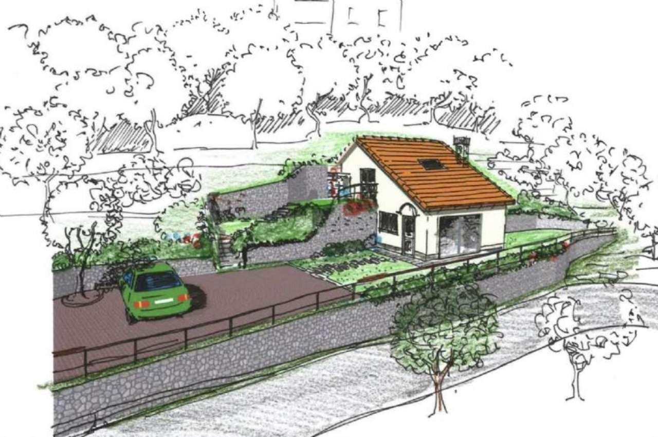 Villa in vendita a Celle Ligure, 9999 locali, prezzo € 220.000 | Cambio Casa.it