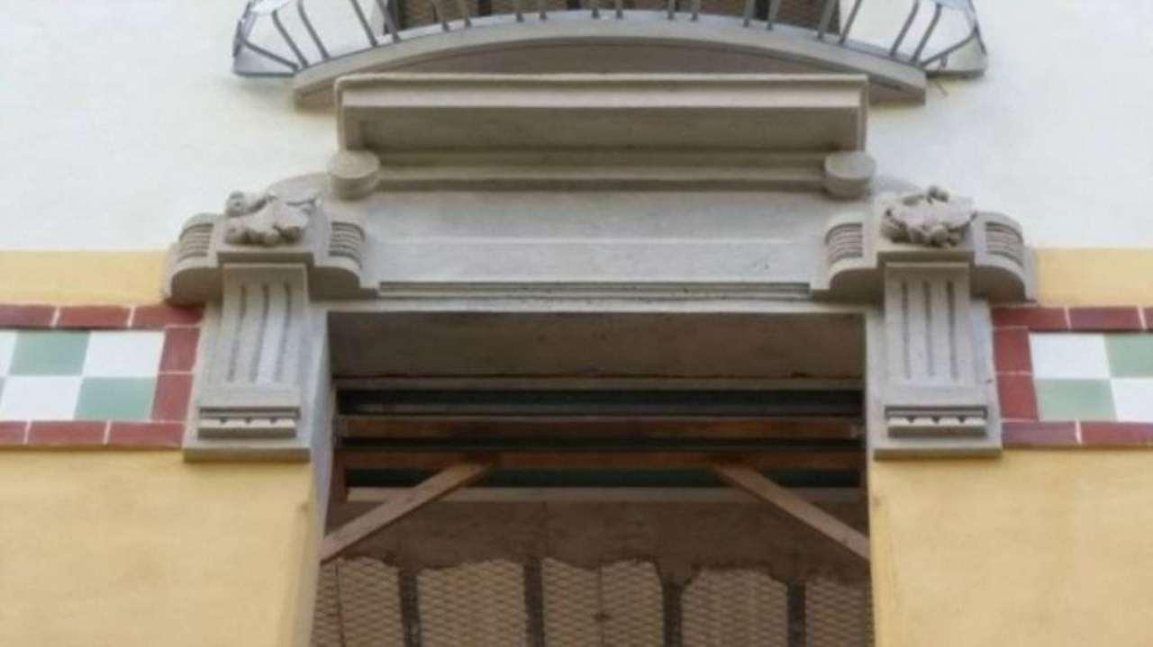 Bilocale Viggiù Via Roma 3