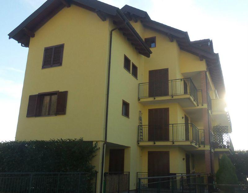 Appartamento in vendita a Induno Olona, 5 locali, prezzo € 248.000 | Cambio Casa.it
