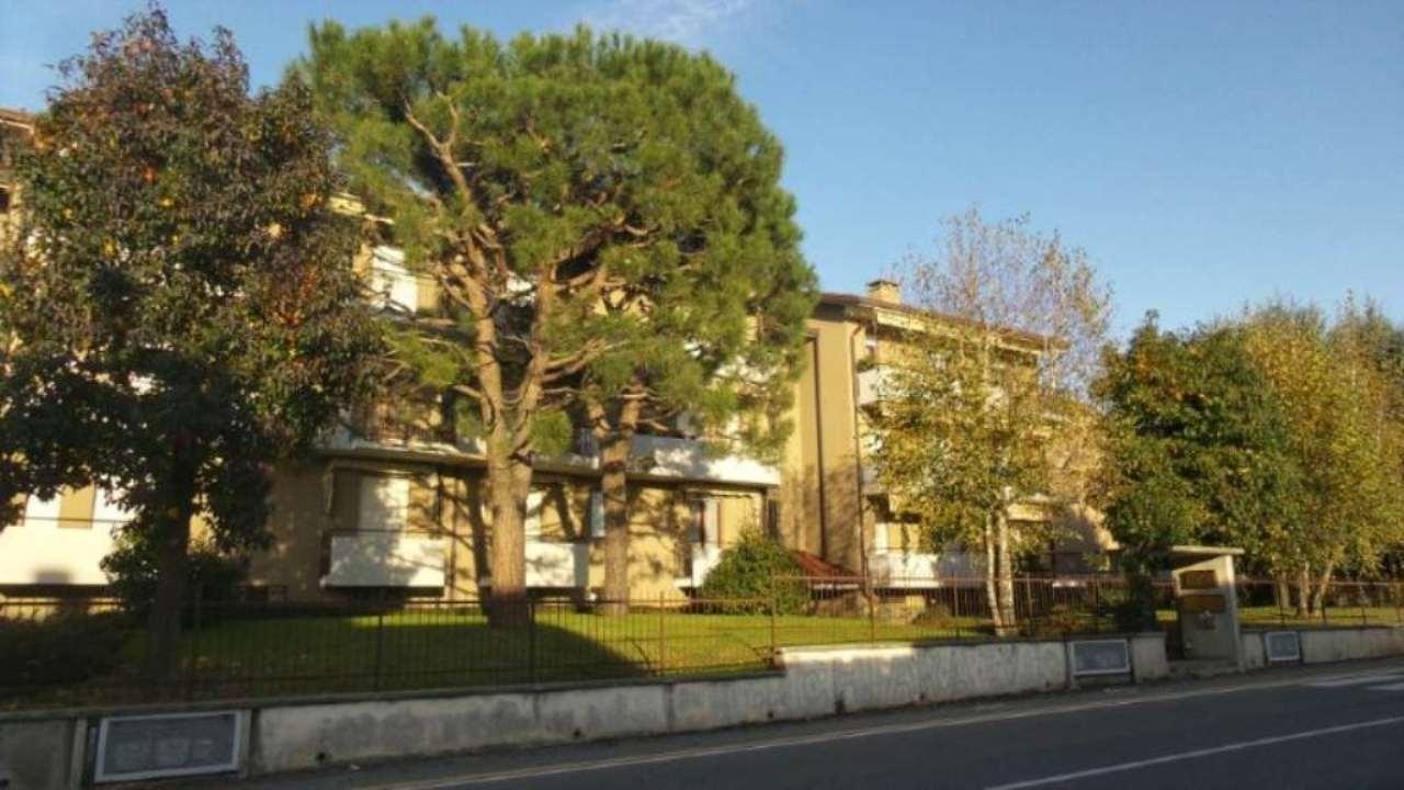 Appartamento in vendita a Carnago, 3 locali, prezzo € 133.000 | Cambio Casa.it