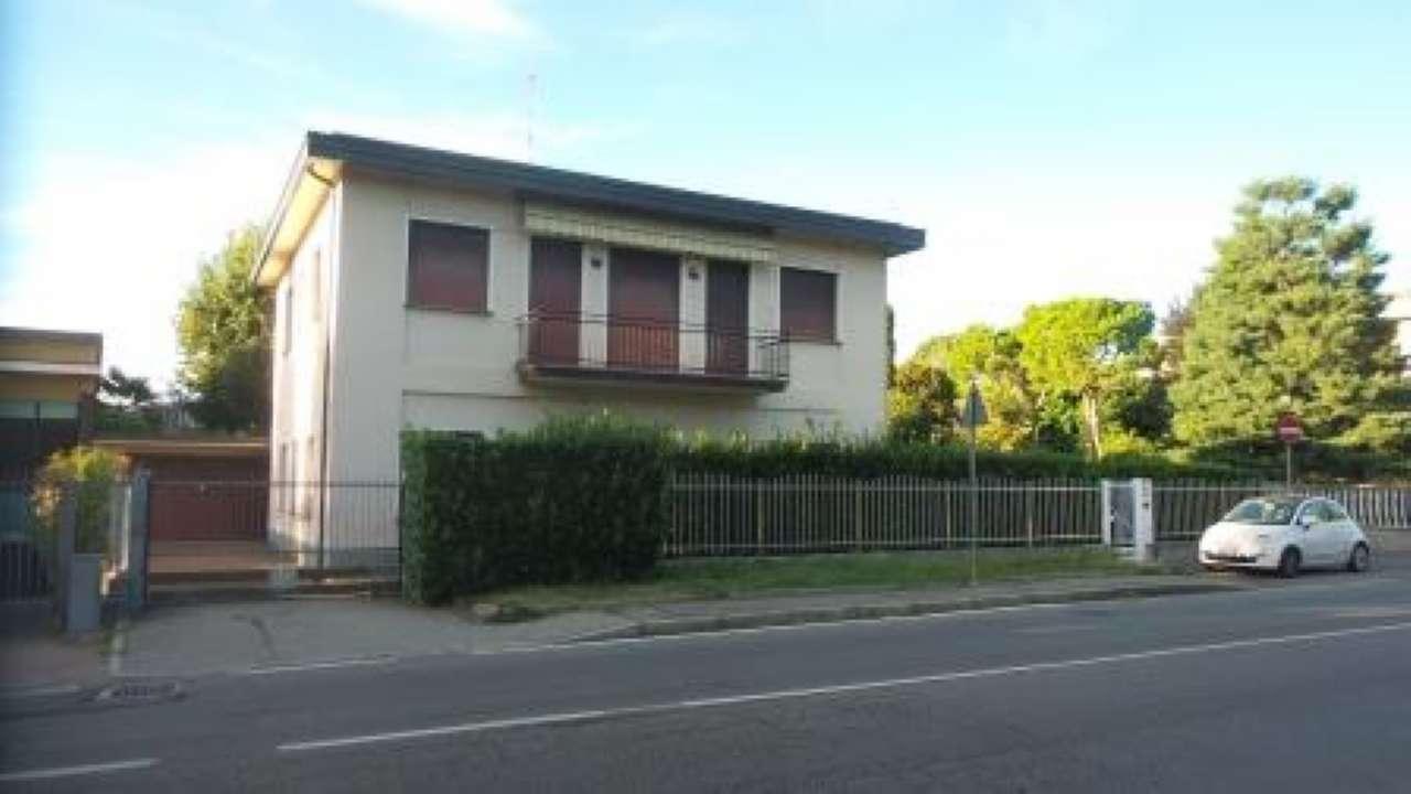 Villa Bifamiliare in vendita a Oggiona con Santo Stefano, 6 locali, prezzo € 238.000 | CambioCasa.it