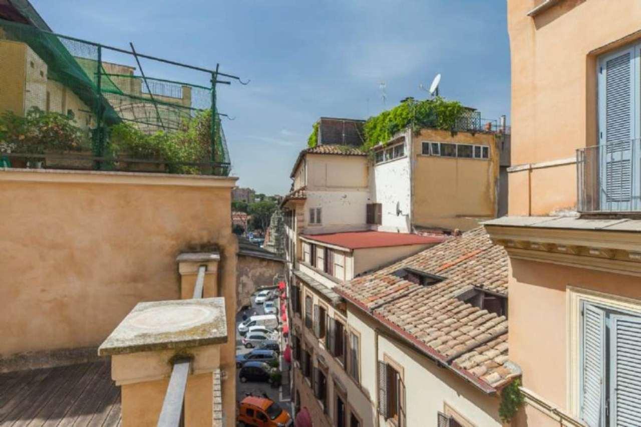 Palazzo / Stabile in vendita a Roma, 9999 locali, zona Zona: 1 . Centro storico, prezzo € 2.400.000 | Cambio Casa.it