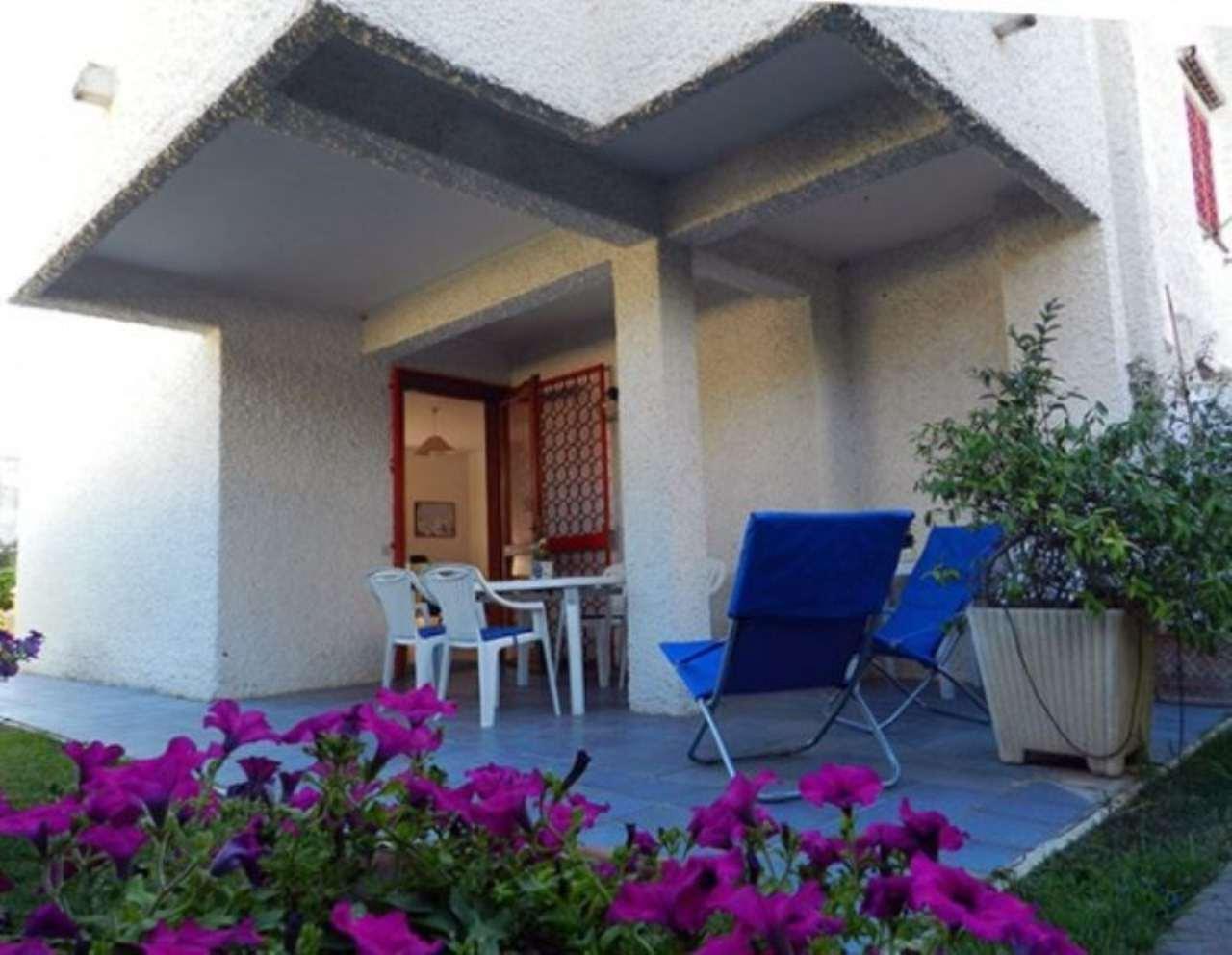 Villa a Schiera in vendita a Santa Marinella, 5 locali, prezzo € 495.000 | Cambio Casa.it