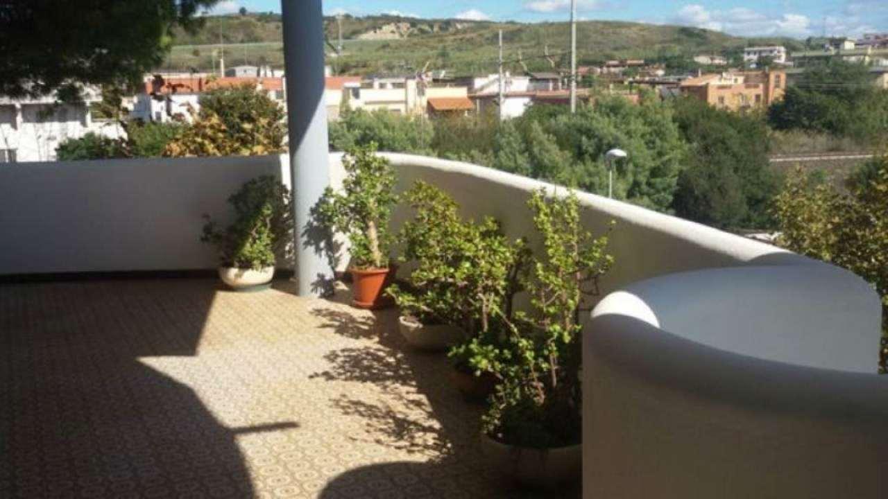Appartamento in vendita a Santa Marinella, 3 locali, prezzo € 160.000 | Cambio Casa.it