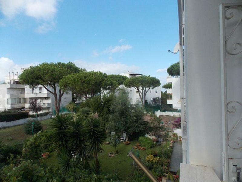 Appartamento in vendita a Santa Marinella, 3 locali, prezzo € 150.000 | Cambio Casa.it