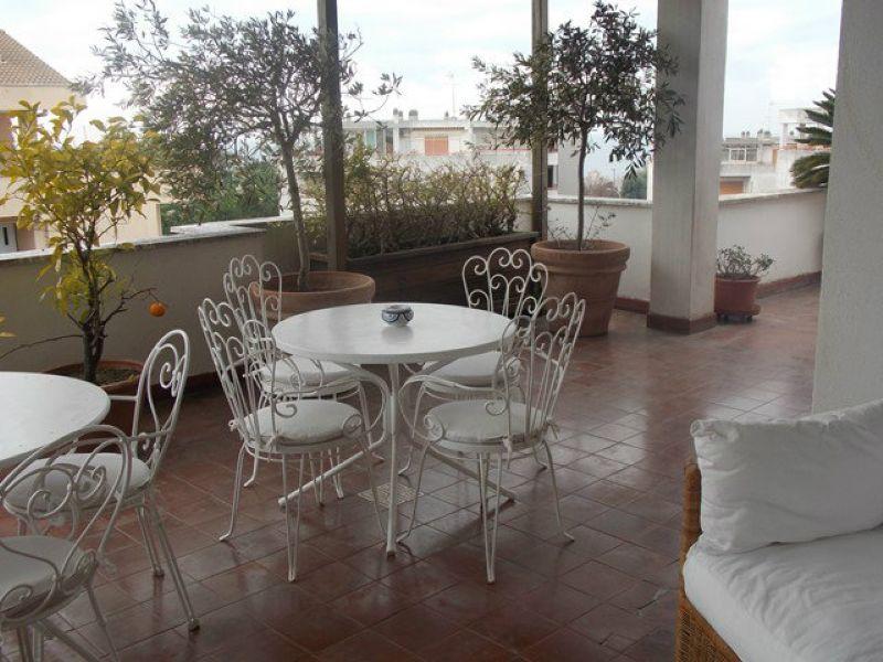Attico / Mansarda in vendita a Santa Marinella, 3 locali, prezzo € 249.000 | Cambio Casa.it