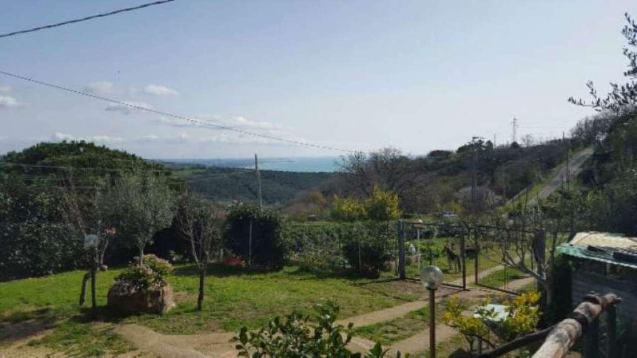 Rustico / Casale in vendita a Santa Marinella, 9999 locali, prezzo € 45.000 | Cambio Casa.it
