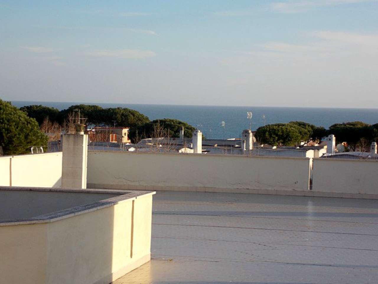 Attico / Mansarda in vendita a Santa Marinella, 3 locali, prezzo € 189.000 | CambioCasa.it