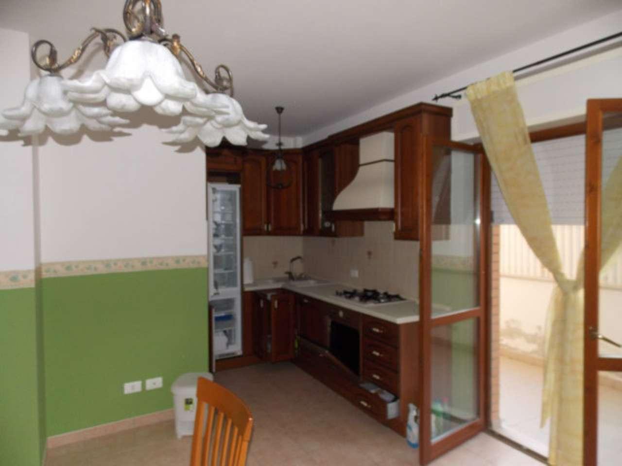 Appartamento in vendita a Santa Marinella, 3 locali, prezzo € 149.000 | CambioCasa.it