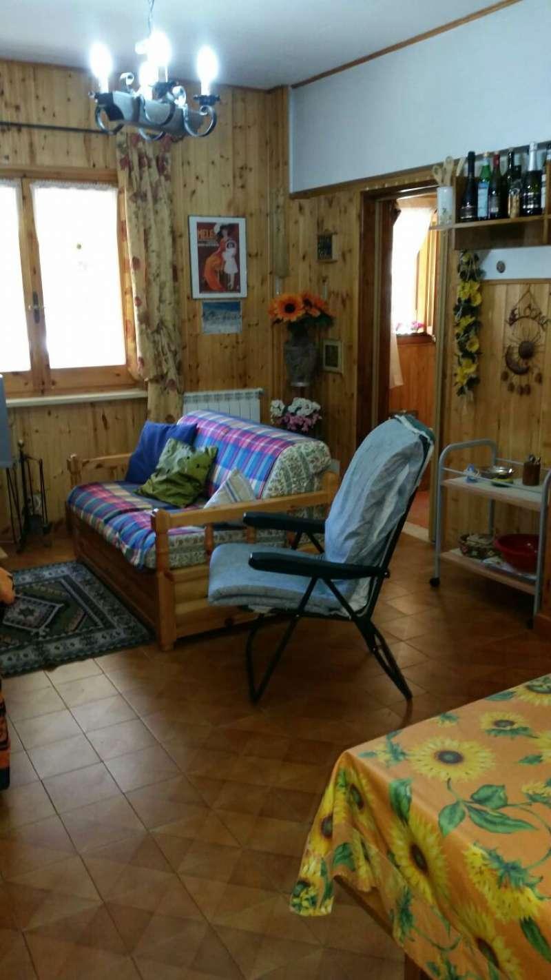 Appartamento in vendita a Cappadocia, 3 locali, prezzo € 80.000 | CambioCasa.it