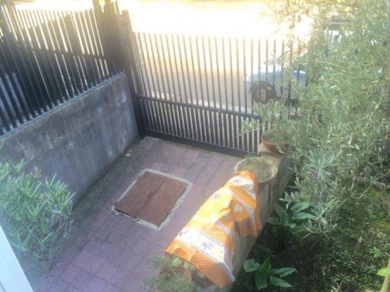 Villa in vendita a Somma Vesuviana, 6 locali, prezzo € 325.000 | CambioCasa.it
